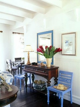 Coastal_Living_Entry_Hall_1