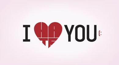 I_Hate_YOU_by_Sir_SiriX