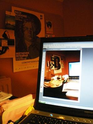 desktop-november-01