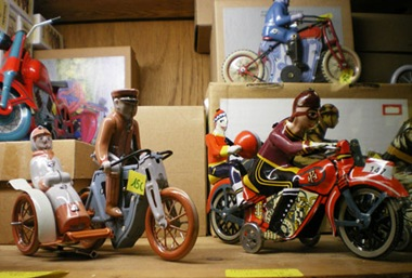 toy-museum-brussels-01