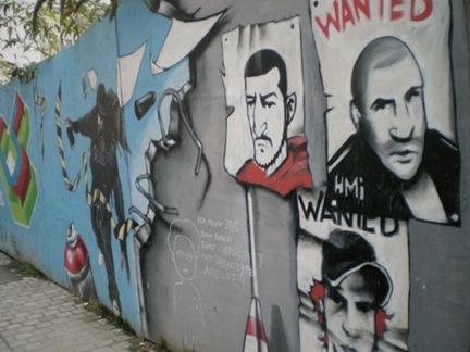 brussel-street-art-02