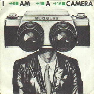 1981IAmACameraBugglesGer