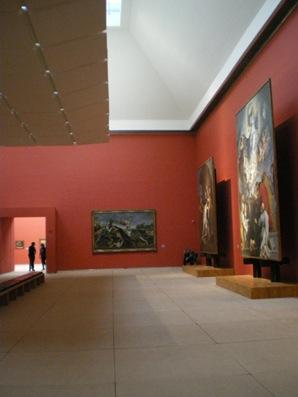 brussel-art-museum-04