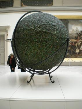 brussel-art-museum-03