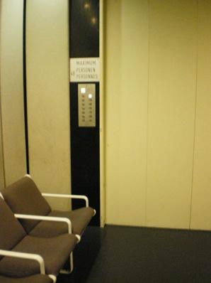brussel-art-museum-08