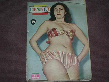 cennet-sayi14-1954