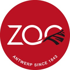 ZOO_logo_cir_rood_since_RGB
