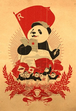 Panda_Revolution_VI_by_xiaobaosg