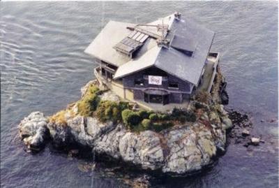 Casa sin vecinos 5