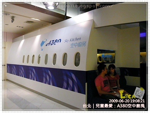 A380002A