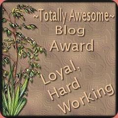 hardworking-blog_award-nip