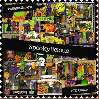 TS-Spookylicious-Preview