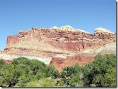 Capital Reef State Park #5