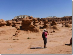 Goblin Valley #2