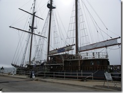 Tall Ship (2)