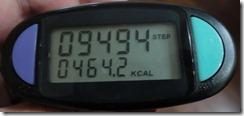 calorias-10-5