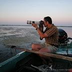 Pictures Daniel Petrescu