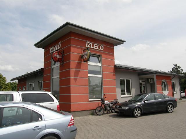 log, ipari park, kifőzde, Magyarország, olcsó, Veszprém, étkezde, étterem, ízlelő