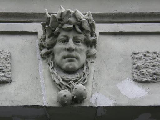 Budapest, Cserhát lakótelep, lakótelep, Magyarország, Veszprém
