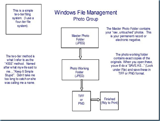 Windows File Management 640x426