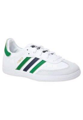 J 2 Blanco Dkindi Prn Fairwa Samba Adijunior Zapatos Adidas nC54qtRxw