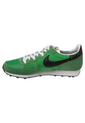 Verde Nike Challenger Suerte Zapatillas tiendas Calzado BpwYBU8Zq7