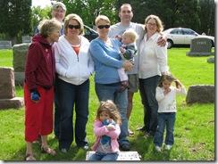 Iowa City 2009 035