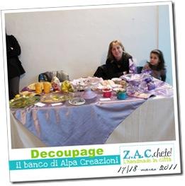 banco_alpa