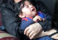 Violencia por el Conflicto Armado en la Familia