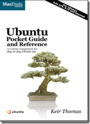 ubuntu_pocket_guide-194x300