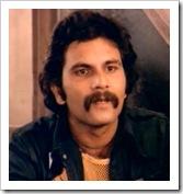 Pawan Malhotra