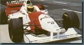 RalfSchumacher_McLarenMP4-11