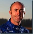David Brabham-2009s