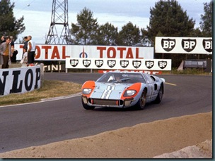 1966_Ford_GT40MarkII19