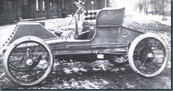 Winton-Racer-1900