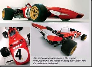 Ferrari-312B2-Combo2