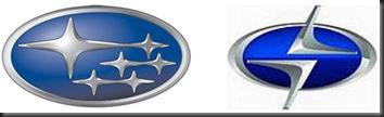 subaru_jiangnan_logo
