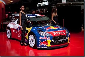 Citroen-DS3-WRC_3
