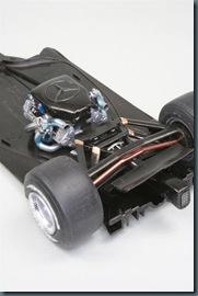 McLaren_Mercedes_Hamilton_detail3