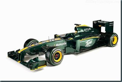 Lotus-T127-Cosworth_1