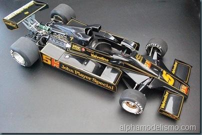 Lotus78
