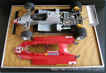 Ferrari 126c-1