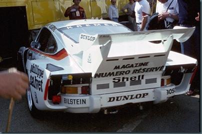 1979 24 h du Mans_41_Porsche 935 K3_1er_14