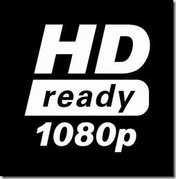 HDReady1080p