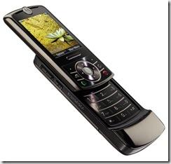 Motorola_2008