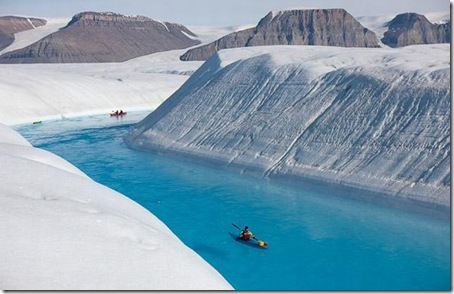 Petermann_Glacier6