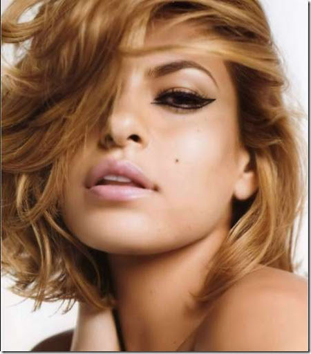 Eva_Mendes_Most_Desirable_Woman