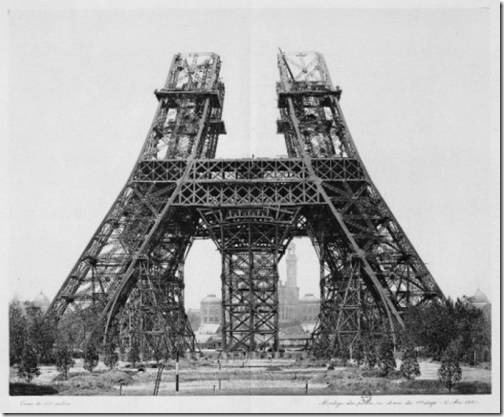 Eiffel_Tower_Construction_14