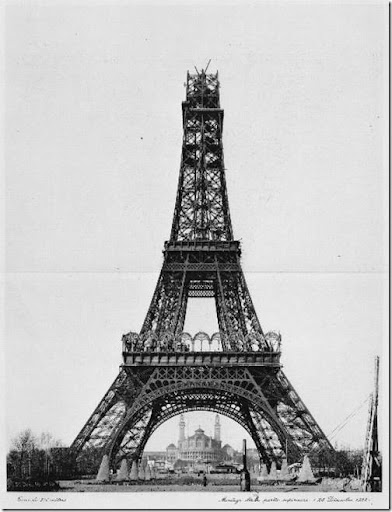 Eiffel_Tower_Construction_16