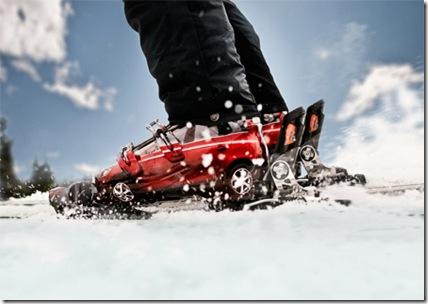 Volvo_XC60_Ski_Boots1